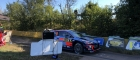 ADAC Rallye Deutschland 2018, Shakedown