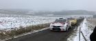 ADAC Saarland Pfalz Rallye 2018