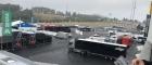 DTM Nürburgring 2018 05