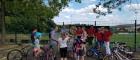 2018_Fahrradtournier-Dorffest-Steinbach-1