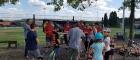 2018_Fahrradtournier-Dorffest-Steinbach-2
