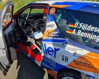 2021_ADAC-RallyeKohleStahl