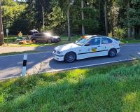 2021_Rallye-Potzberg2021-03