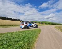 Timo-Bernhard-4-im-VW-Polo-GTI-R5