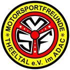 MSF Theeltal Favicon
