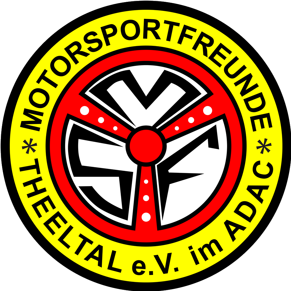 MSF Theeltal e.V. im ADAC