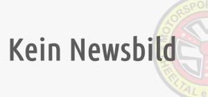 msf_kein_newsbild