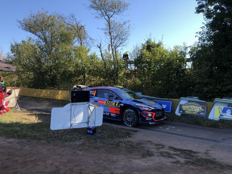 2018_ADAC Deutschland Rallye 4