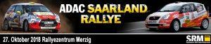2018_ADAC_Saarland_Rallye_Logo