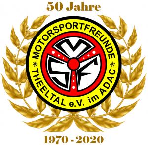 50 Jahre MSF Theeltal