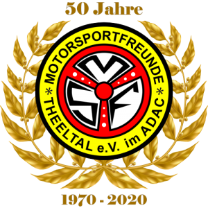 50Jahre MSF Logo Small