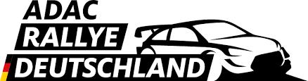 Rallye Deutschland Logo